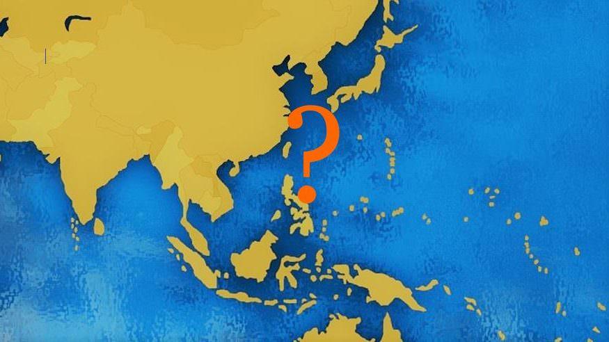 Auswandern Asien Wunschland Philippinen